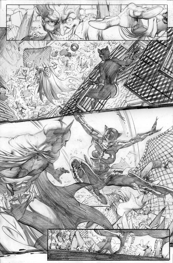 Batman Samples - Update-01-03-2011