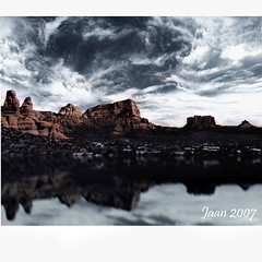 Sedona Arizona (Etc.Ja.An) Tags: arizona mountains landscape sedona soe peopleschoice superaplus aplusphoto