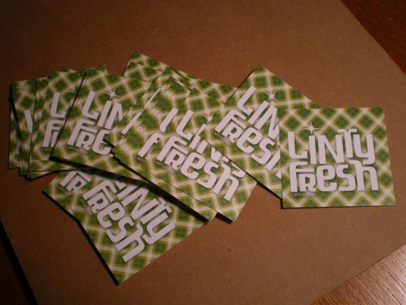 Stickers! IMGP0801.JPG