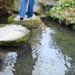 Kubota Gardens (22 of 35)
