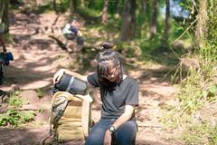 Hello my friend (snksinicksink192) Tags: phukradueng loei thailand traval travalphoto travelog