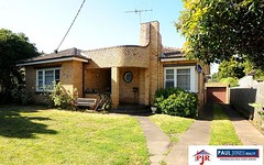 18 May Street, Bentleigh East VIC