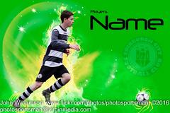 Liam 1-3 (photosportsman) Tags: edinburgh city blacks 14