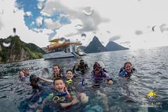 slu_bradh_V55A6586816 (kaufmankronicle) Tags: 2016 diving kidsseacamp stlucia