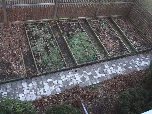 garden 4-2-07