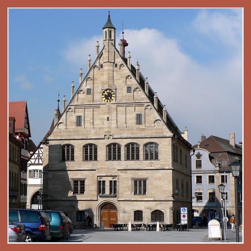 Weißenburg_1