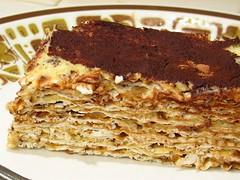 tiramatzah -sliced