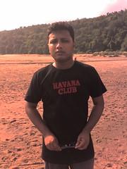 shimul in jaflong (tamal77) Tags: sylhet bangladesh hayat jaflong tamal shimul