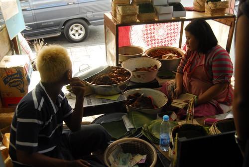 Indonesia 2007