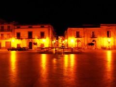 piazza roma, foto da flickr.com di liborio butera
