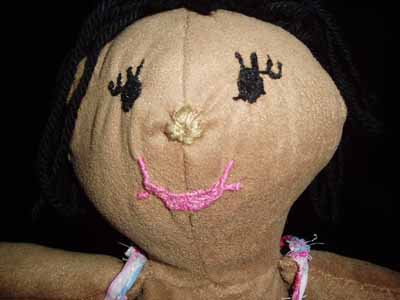 Rag_Doll_closeup