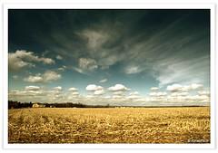 . (noushin photography) Tags: sky clouds landscape bravo pennsylvania 2006 suburb buckscounty noushin nourizadeh fromarchives fbs2