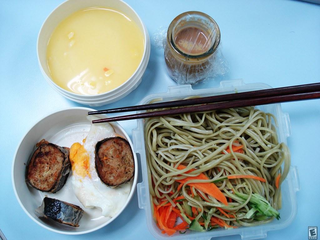 Lunch - DSC00336_nEO_IMG