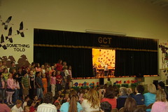 GCT 2nd Grade Play 041707 web