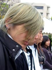 students... (pierdolapaciencia) Tags: students rock japan youth universityfestival japn juventud estudiantes festivaluniversitario