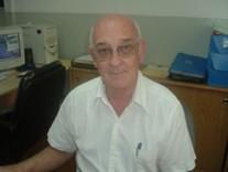 Gerardo Bossa