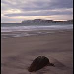 Lone Rock