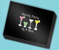 martiniboxturq_200