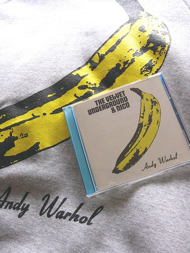The Velvet Underground - Sunday Morning