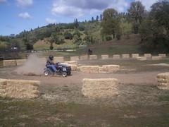garys_mower (pvmowerracing.com) Tags: day play racing mower