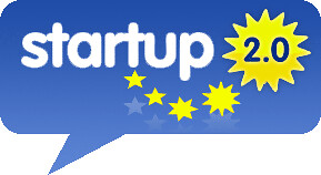Startup20