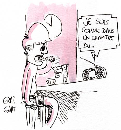 Chicou-ci-code 01