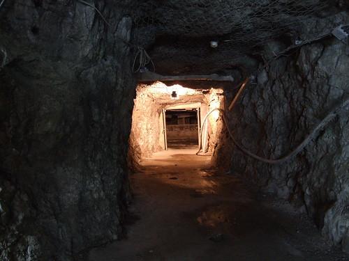 WW2_Tunnels0003