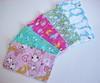 Fabric Swap with ::PlurBPlur:: (Warm 'n Fuzzy) Tags: flowers pastel fabric swaps cutefabric kawaiiprint fabricswaps