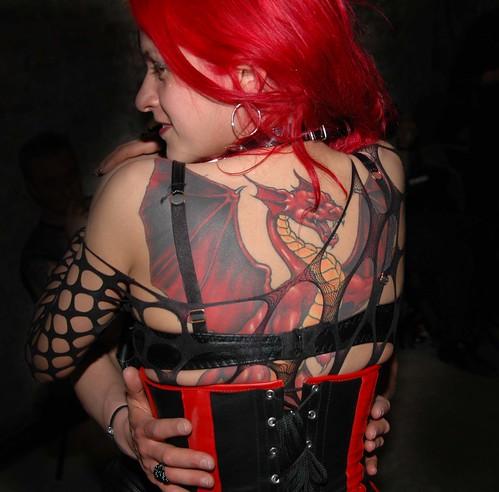 temporary_back_tattoo