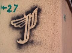 Pixies Stencil (Graffiti Land) Tags: street urban streetart stencils muro wall underground geotagged graffiti cool stencil grafitti grafiti lisboa tag tags spray graffity tagged urbanart manuel graffitti rua walls pixies geo geotag cascais tinta parede paredes thepixies pintura grafity pinturas ruas tintas graffitiart muros graffitis linha artederua manel marginal subculture estoril graffs cityart grafitis murais grafittis arteurbana streetarts graffittis urbanarts graffitiportugal graffitisportugal stencilportugal stencilsportugal stencillisboa stencilslisboa stencillisbon stencilslisbon streetartportugal manuelfaisco manuelfaísco urbanartportugal