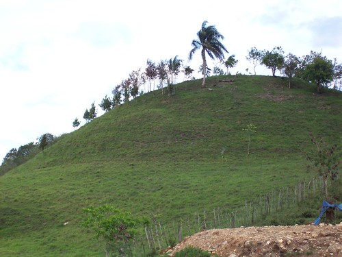 Monte Plata