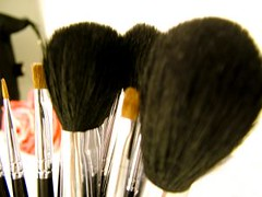 476782809 e845ae224f m Have you washed your brushes today?