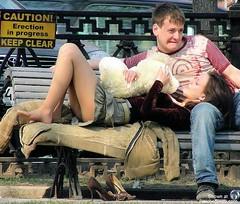Fwd: photo (Urijamjari) Tags: public funny email erection
