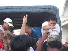 04.JPG (Victory Christian Fellowship) Tags: relief operations 2007 legazpi