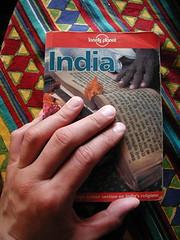 LP (oleg s) Tags: индия