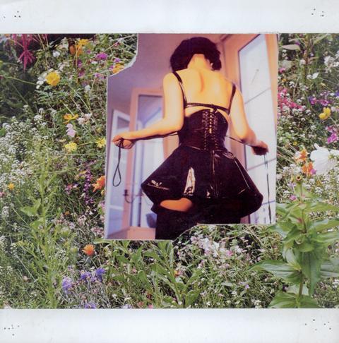 ((((( flowers