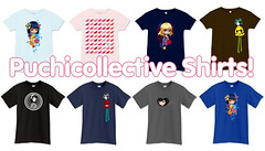 Wear Puchicollective