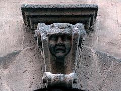 072005_068 (rudenoon) Tags: italy sony doorway keystone orvieto dscf828 jimgourley