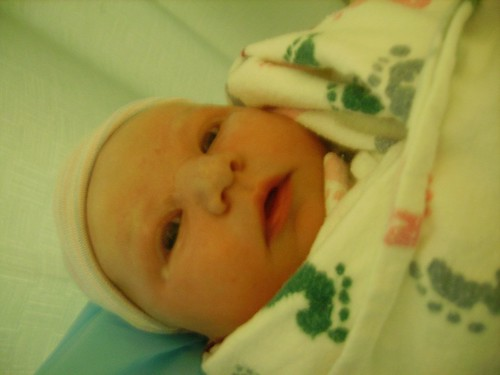 Lillian_birth 025