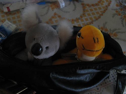 Haribo Gold-Bears Naughty Little Bears Chatter Teeth Ad