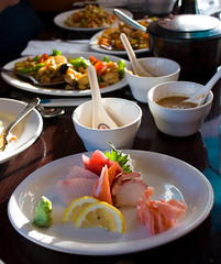 Picture of Category Asian Food