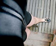 Wet long sleeve one-piece swimsuit. (Christie Jane) Tags: ladies wet tv fisherman cd crossdressing tgirl transgender tranny transvestite onepiece swimsuit crossdresser crossdress spandex gurl lycra tg bathers trannie unitard xdressing xdress tgurl onepieceswimsuit onepiecebathingsuit jellysandals plasticsandals onepiecebathers ladiesswimwear ladiesswimsuit fishermansandals ladiesbathers ladiesbathingsuit fishermanjellies fishermanjellysandals xdressresser