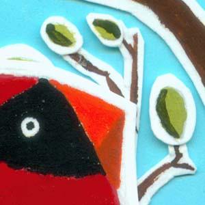 simplebirdandtree1