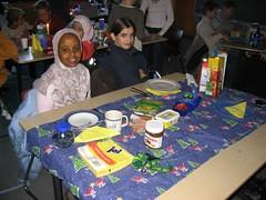 image012.jpg (GE Espenstrae) Tags: frhstck gesamtschule klassenbild espenstrae
