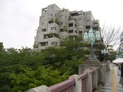 04 王子の森集合住宅-01.景観と風景