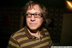 Eric Howks Benefit @ McLeod (Blush Photo) Tags: mcleod mcleodhighlight