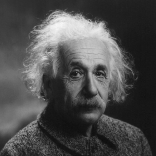 Thumb Albert Einstein's 23 Mistakes