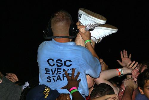 Coachella 2007 Festival