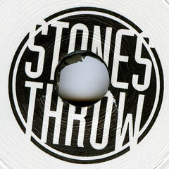 StoneThrow Records