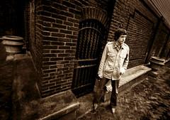 boots (richietown) Tags: topv111 boston topv555 topv333 massachusetts topv1111 stock topv999 getty topv777 northend bostonist sigma1020mm supershot bostonphotos patrickdunn bostonphotographer richietown bostonphotography bostonphoto bostonphotographs